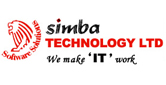 Simba Technology Ltd